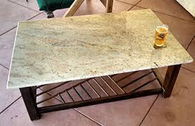 Industrial Coffee Table Diy Coffee Table Make Outdoor Coffee Table Distressed Wood Coffee