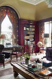 Bookshelves Corner by Best 25 Painted Bookshelves Ideas Only On Pinterest Girls