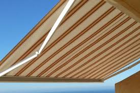 Blinds Awnings Vista Blinds U0026 Awnings Costa Blanca Awnings Toldos Canopies
