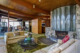 Home Design Center Lindsay