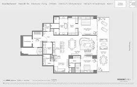 forino floor plans forino floor plans fresh missoni baia bestmiamiluxuryproperties