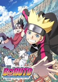 film boruto vostfr telecharger télécharger boruto naruto next generations gratuitement tirexo