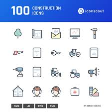 600 best construction tools icons free icons ai svg eps