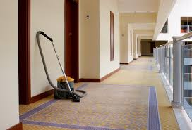 Laminate Flooring Steam Cleaning 1st Choice Carpet Cleaning Commercial Carpet Cleaning Services