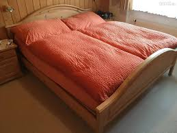 antik schlafzimmer antik schlafzimmer bern tutti ch
