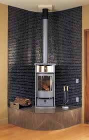 Tiled Fireplace Wall by 34 Best Light My Fire Images On Pinterest Fireplace Design