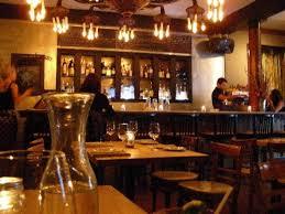 garde manger cuisine inside info picture of garde manger montreal tripadvisor