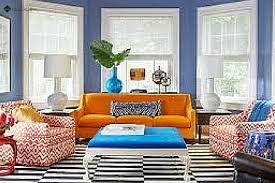 home interior wholesalers tips by home decor wholesalers to home more lively
