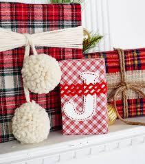 christmas plaid wrapping paper uncategorized uncategorized plaidt wrap scottish thistle luxury