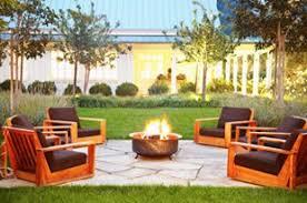 backyard jungle gym hickory nc u2013 hickory fireplaces and patio