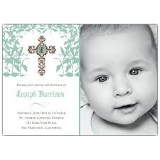 design free printable baptism and 1st birthday invitations with