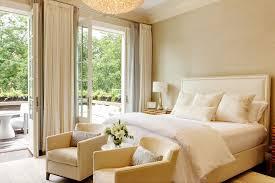 Palliser Bedroom Furniture by Vintage Bedroom Furniture White Mounted Desk Walnut Cabinet With