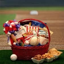 cheap gift baskets cheap baseball gift basket find baseball gift basket deals on