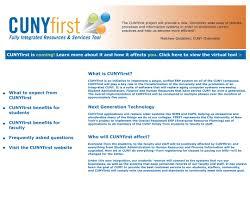 Cuny Help Desk Phone Number Kingsborough Community College Cunyfirst