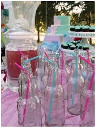 photo baby shower favors dollar image