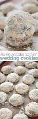 best 25 russian tea cookies ideas on pinterest russian cookies