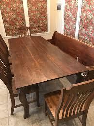 cypress wood tables in lafayette la custom cypress tables