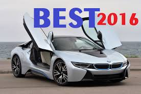 hybrid sports cars best hybrid car and electric cars for 2016 buying guide youtube