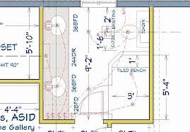 Bathroom Lighting Layout Bathroom Layout 2016 Bathroom Ideas Designs