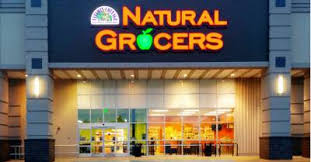 Natural Grocers Vitamin Cottage by Natural Grocers Fills Denver Food Desert With Relocated Store