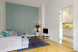 Small Apartments by Apartment Cream Modern Apartment Living Room Cool Apartment