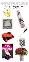 Gifts For Your Wife Top 25 Best Gifts For Your Girlfriend Ideas On Pinterest