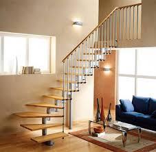 U Stairs Design U Stair Design Wonderful Stair Design For The Homes Gallery