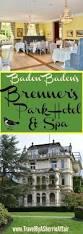 Weihnachtsmarkt Baden Baden Die Besten 25 Baden Switzerland Ideen Auf Pinterest Germany