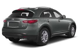 nissan infiniti 2015 2015 infiniti qx70 price photos reviews u0026 features