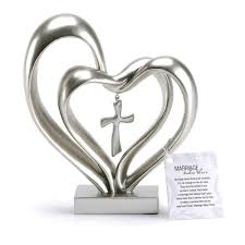 religious gifts top 10 best christian wedding gifts heavy