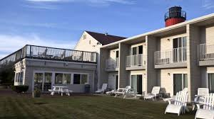 riverview resort by vri resorts in south yarmouth ma youtube