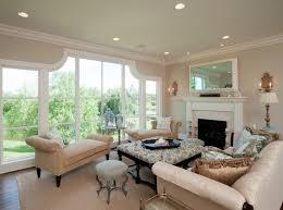 best 25 beige living rooms ideas on pinterest neutral sofa