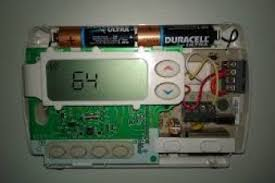 white rodgers thermostat manual 1f79 thermostat manual