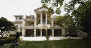 Architectural Styles Of Homes by Luxury Homes Mansions Plans Design Architect