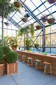 Casette Greenhouse by 1320 Best Bakery Shop Interiors Images On Pinterest Bakery Shop