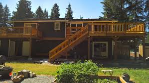 home designer pro foundation deck projects u2013 pnw construction and consulting