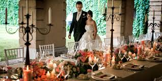 italian weddings italy travel and life italy travel and life