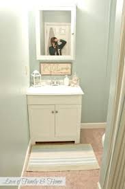 decorating ideas for small bathrooms without windows – torobtc