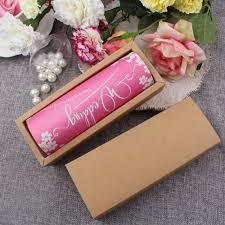 Box Wedding Invitations Gift Boxes For Wedding Invitations Price Comparison Buy Cheapest