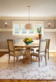 blooming dining room paint ideas with chair rail salvaged wood flowers