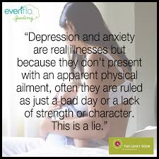Anxiety Meme - depression and anxiety illness ppd evenflo meme