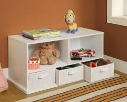 june 2017 u0027s archives living room storage design cabinet yellow