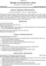 latest resume format 2015 philippines best selling filenet resume san diego architecture and technology essay banking