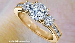 womens wedding rings rings for women wedding womens 18ct white gold wedding rings