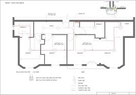 Home Wiring Diagram Electrical Wiring Diagrams For Dummies - Electrical wiring design for homes