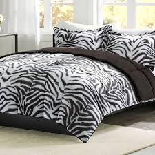 cheetah bed set home furnitures references