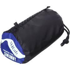 sleeping accessories rab 100 silk sleeping bag liner backcountry com