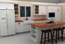 masterly ikea kitchen ikea kitchen assembly installation together