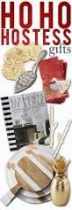Christmas Hostess Gifts 26 Best Fun Ideas Images On Pinterest