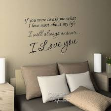 wall stickers love download